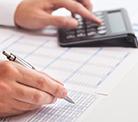 Оспаривание кадастровой стоимости имущества