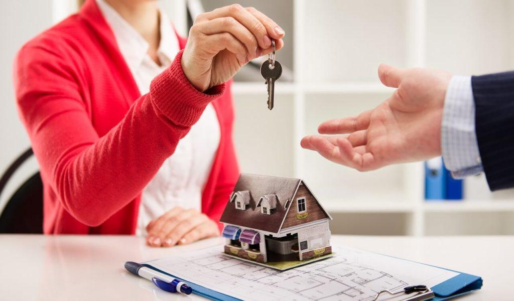 Как составить договор купли-продажи квартиры